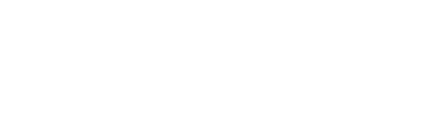 개인정보 수집,취급 및 위탁 동의 안내